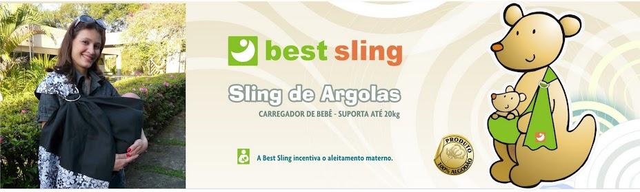 Best Sling