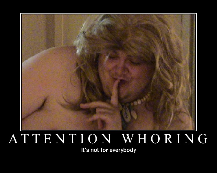 AttentionWhore-poster.jpg