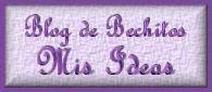 Bechitos