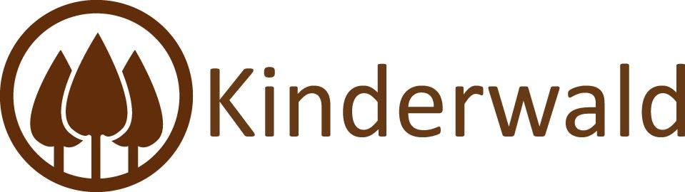 Kinderwald