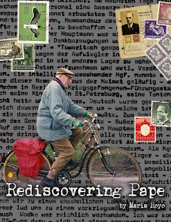 Rediscovering Pape