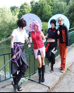cosplay costumes for saleclass=cosplayers