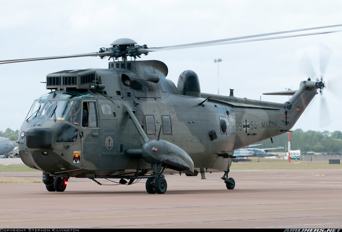 1000+ images about Combat Helicopter on Pinterest ...
