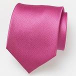 Rosa Krawatte kaufen