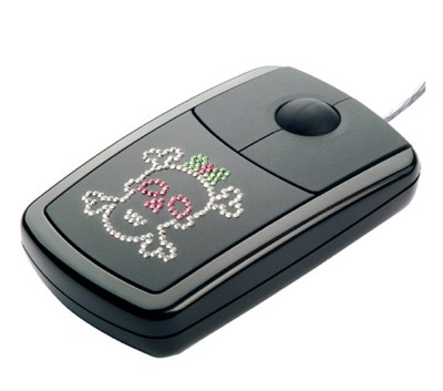 http://3.bp.blogspot.com/_NnETwWo2ahU/Swvp1LXBMTI/AAAAAAAAADQ/Ake2OGSOFig/s1600/pirate-mouse.jpg