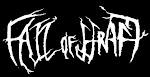 Fall of Efrafa