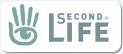 Second Life 公式サイト