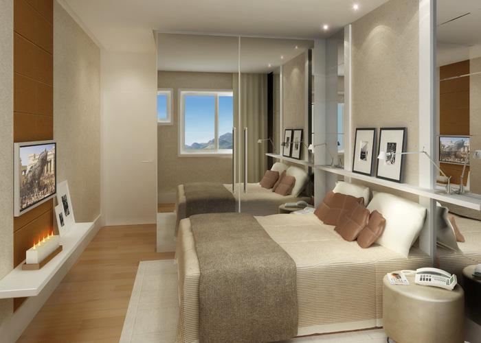 decoracao de interiores quarto de casal:Decoracao-Para-Quarto-De-Casal-Pequeno