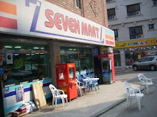 Seven Marta