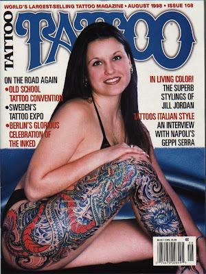 tattoovorlagen bein intim
