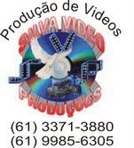 FILMAGENS, EDIÇÕES, MONTAGENS, TELÃO E INTERNET AO VIVO - RESOLUÇÃO EM AVCHD (BLU-RAY)
