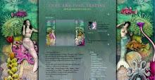 Lunas Blog-Liste
