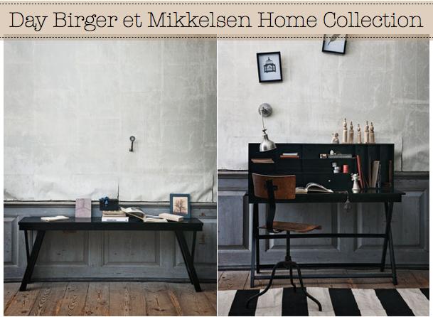 Day Birger Et Mikkelsen Autumnwinter Collection Bright Bazaar By