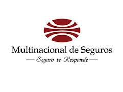 SEGUROS