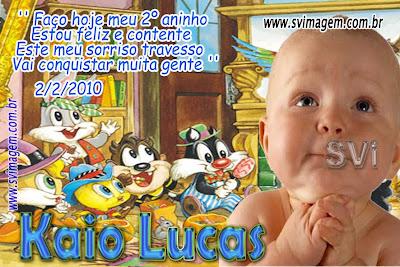 Para Convite  Lembran  As Anivers  Rio Infantil Im  S De Geladeira