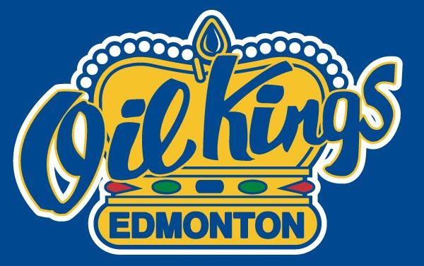 http://3.bp.blogspot.com/_No9RcUMNZNM/TSk-LOvnzNI/AAAAAAAAMMk/Tp7OZE-YbDE/s1600/oil_kings_logo.jpg