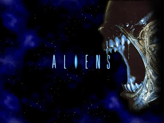 Alien Prequel in 2011 and 2012