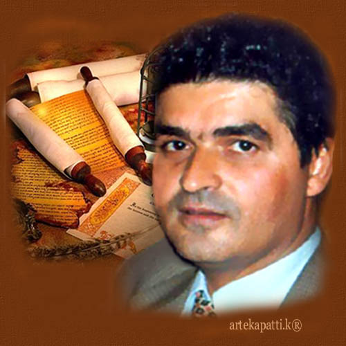 Cordel Gustavo Dourado