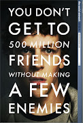 SHOOT reviews The Social Network