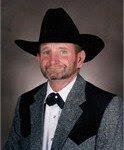 My Cowboy Hero