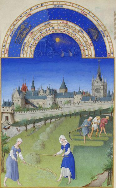 external image gebroeders-van-limburg-las-muy-ricas-horas-del-duque-de-berry-1412-1416.jpg