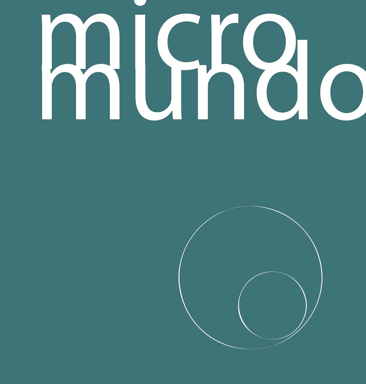 MICRO MUNDO