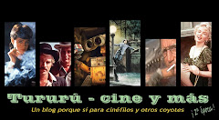 Tururu-Cine y Ms