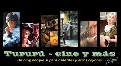 Tururu-Cine y Más