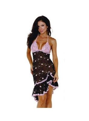 Designer Plus Size Clothing. Product Code : HS-1468. Our Price : $109.95