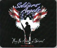Soldiers' Angels (Please Click)