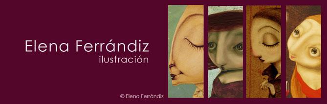 Elena Ferrándiz