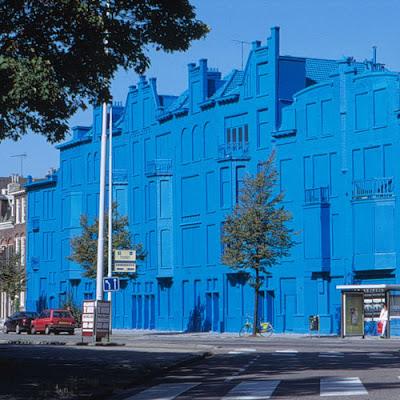Blue Building (9) 4