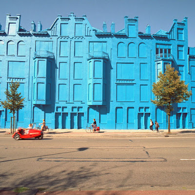 Blue Building (9) 6