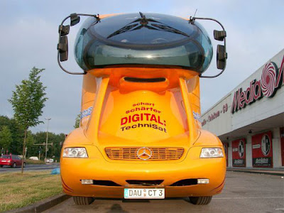 Art Trucks (21) 21