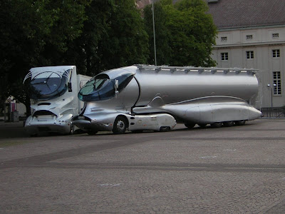 Art Trucks (21) 18