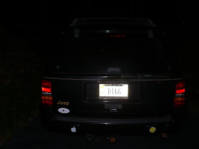 Unusual License Plates (27) 9