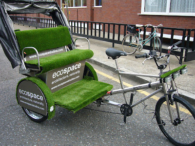 15 Cool Grass Covered Cars (16) 15