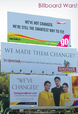 10 Creative and Clever Advertisements - Part 2 (10) 6