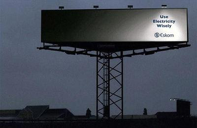 10 Creative and Clever Advertisements - Part 2 (10) 7