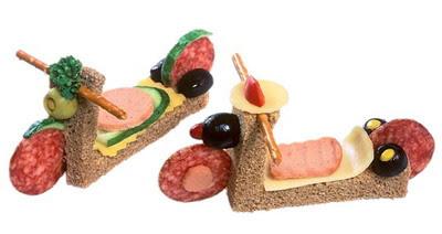 Sandwich Art (10) 9