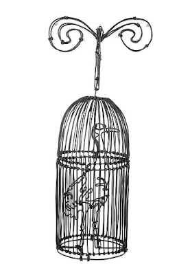 Wire Art (9) 6