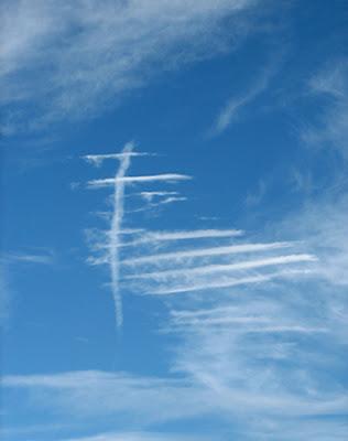 Appreciable Clouds (2) 1