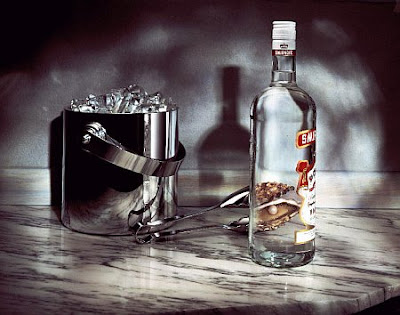 20 Creative Smirnoff Advertisements (20) 13