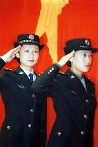 lady officers 1