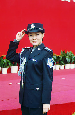 lady officers 2
