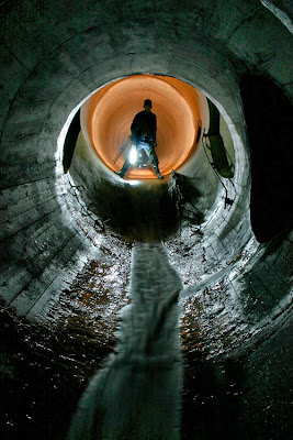 Sewers of Canada (21) 6