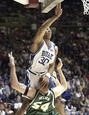 BasketBall (3) 1