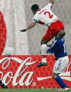Soccer (8) 2