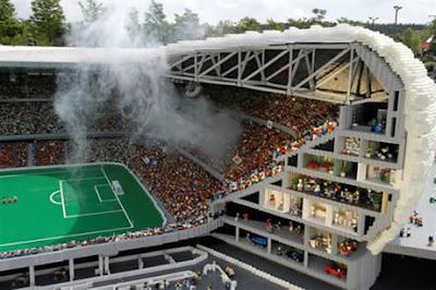 Lego Sports Arena (4)  3
