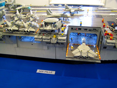 Lego aircraft carrier (7) 2